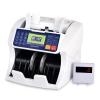 지폐계수기 V-800 + 동전계수기 HCS-500 증정