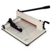 신규출시 강력재단기 HC-600(A4)